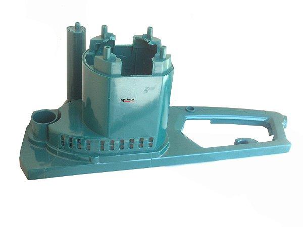 Carcaça do Motor Eletrosserra ES1800 Tekna