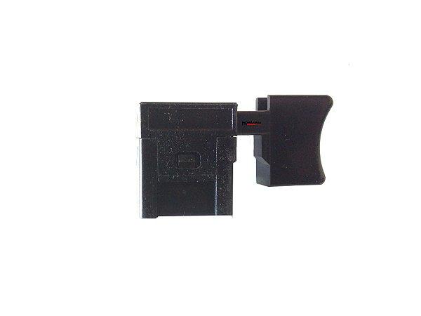 Interruptor Makita 2014 / 4100NS / 5606B / 5740NB / 5806H / 5806NH