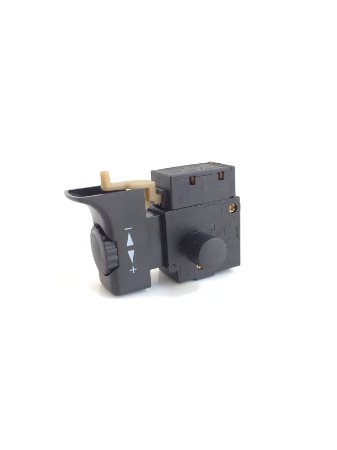 Interruptor 220v Furadeira Super Tork FI665 / FI775