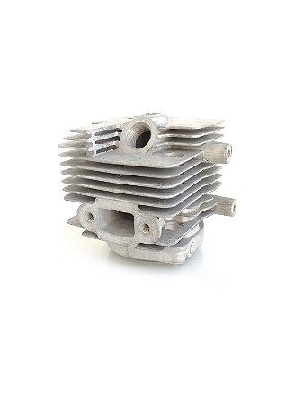 Cilindro Sopro Aspirador Gasolina Tekna SA260TKY