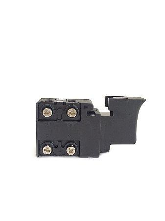 Interruptor Serra Circular Bosch GKS 7 1/4 1E46