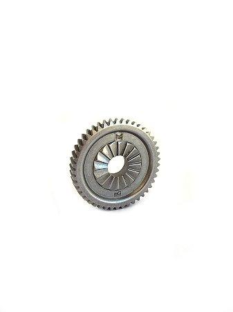 Engrenagem Furadeira Makita HP1620 HP1621 HP1640