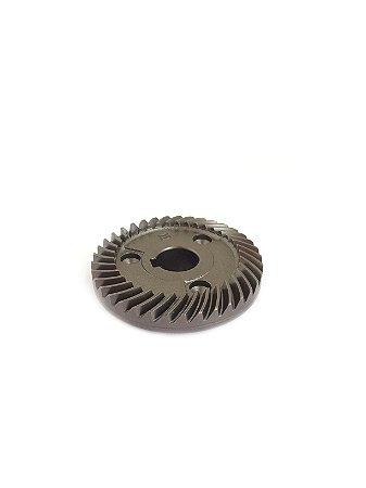 Engrenagem Esmerilhadeira Makita MGA503 / 9554 / 9557 / 2014