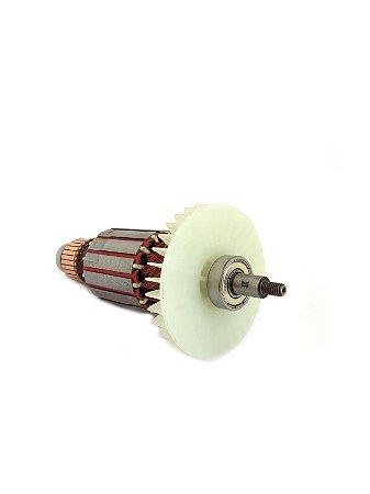Induzido 220V Eletrosserra Tekna ES2200