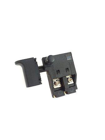 Interruptor Serra Mármore Wap ESM1400