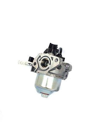 Carburador Gerador Gasolina Tekna GT1000