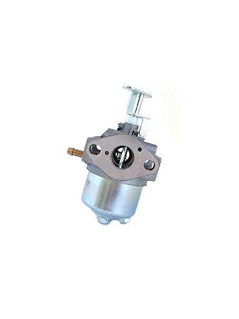 Carburador Motor Toyama TG38V / TE38V