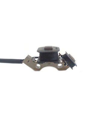 Bobina / Módulo Ignição Gerador Gasolina Vulcan VG950 Modelo Antigo