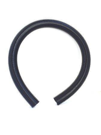 Mangueira Aspirador Wap 32mm
