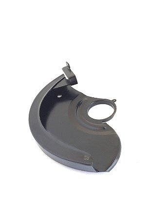 Protetor Disco Serra Circular 5806 / Fort FT5806 / Br Motors Brs1200 / Ford FS70