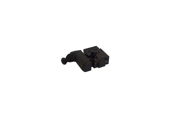 Interruptor 110v Furadeira Dewalt DW502 DWD502 DWD010 DWD014 DWD024 DWE1014