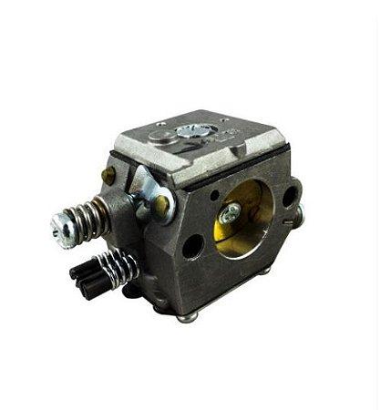 Carburador Motosserra Vulcan VS620