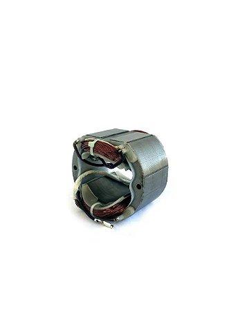 Estator 220v Eletrosserra Tekna ES2200 / ES2400