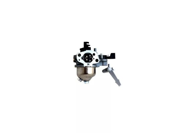 Carburador Gerador Gasolina Toyama TG2500CXH