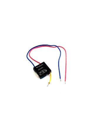 Placa De Controle PCB Roçadeira Elétrica Tekna BC1250SS