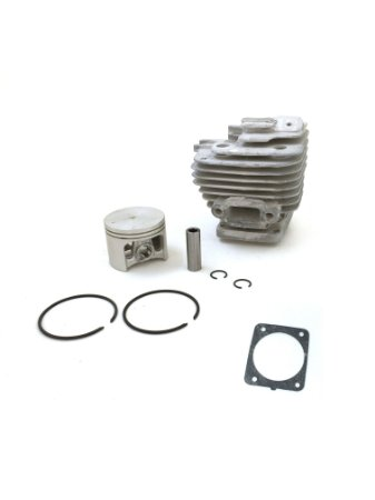 Cilindro Completo Motosserra Tekna CS66XS / Toyama TCS66XS