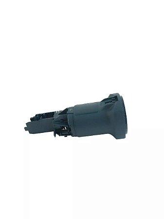 Carcaça Motor Esmerilhadeira Bosch GWS 660 / GWS 670 / GWS 850