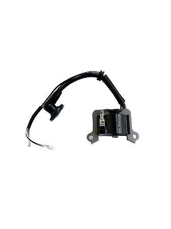 Bobina Ignição Roçadeira Gasolina Tekna RL430