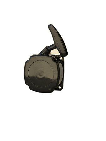 Partida Retrátil Roçadeira VR430P VR430H VR330P VR330H VP3300L / VPS520 (Modelo Novo)