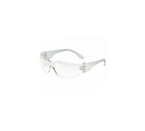 Óculos de Proteção Kalipso / Tramontina