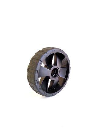 Roda Cortador Grama Tekna T430GRR37