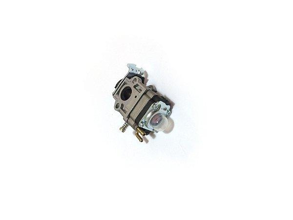 Carburador Roçadeira Tramontina RC43 MTD