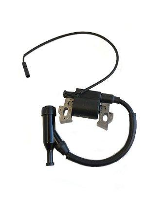 Bobina Ignição Tekna GT2500AW / GT2800F / TG2800MX / MBAE20TKL4 / MBAE30TKL4