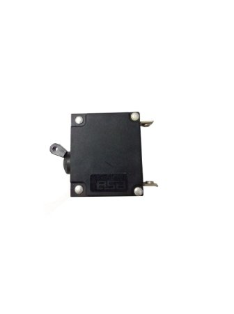 Disjuntor 13A Gerador Vulcan VG3100/VG3800