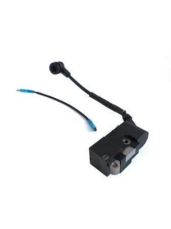 Módulo Ignição Motosserra Vulcan VSL450 / VSL550 / VS500 / VS560