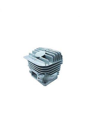 Cilindro Vulcan Soprador SV500 / Atomizador VAT820P