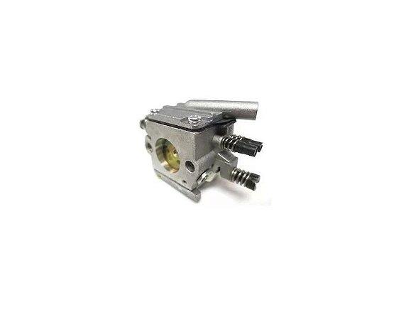 Carburador Motosserra Sthil 038 / 380 / 381