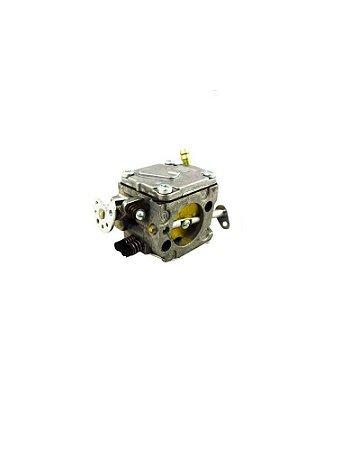 Carburador  Intertec 133 Tillotson