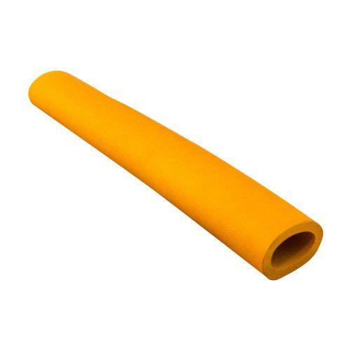 Almofada Proteção Do Tubo Roçadeira Vulcan Vr430h Vr330h Vr260h