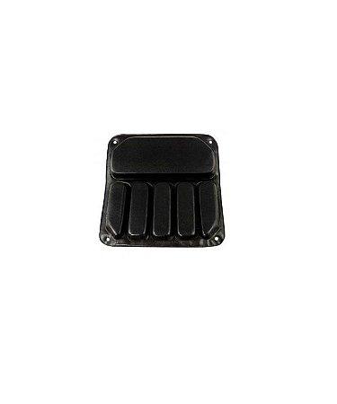 Almofada Proteção Costal Soprador Sv500 Atomizador Vat820p