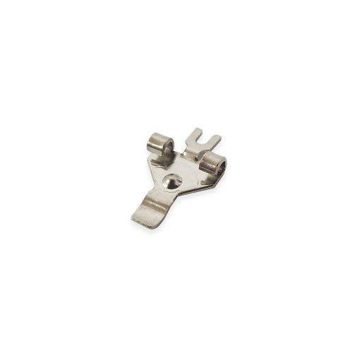 Balancim Carburador Brosol Motosserra Stihl 038 Antigo H19