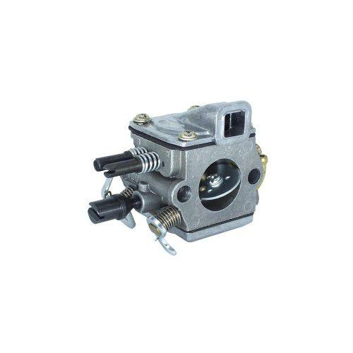 Carburador Motosserra Sthil MS 036 / MS 360
