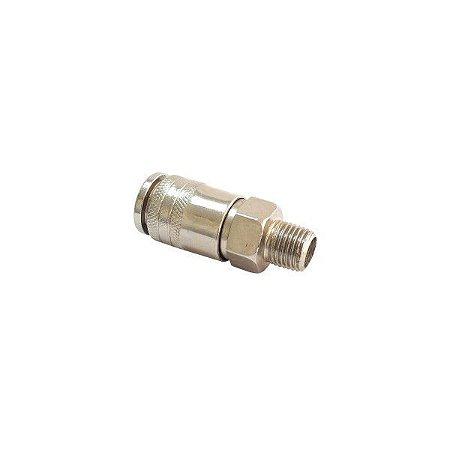 Engate Rápido Compressor Vulcan Vc25l SP1500
