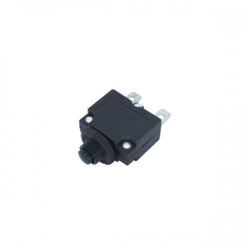 Disjuntor Reset Gerador Vulcan Vg3100 Vg3600s Vg3800 Vg7200