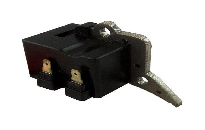 Módulo Eletrônico Motosserra Vulcan VS620