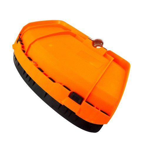 Capa de Proteção Roçadeira Vulcan VR430P / VR330P