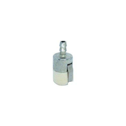 Filtro de Gasolina Motosserra Vulcan VSL450 VSL550 VSL620