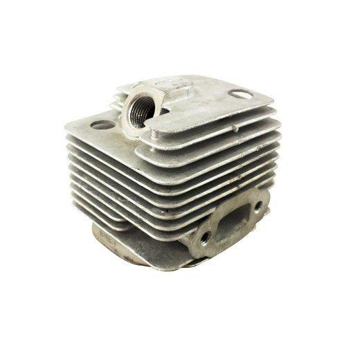 Cilindro 34mm P/ Soprador Vulcan Sav260