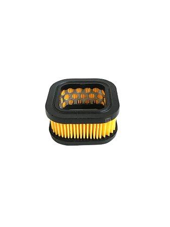 Elemento Filtro Ar Motosserra Tekna CS41S / CS42S