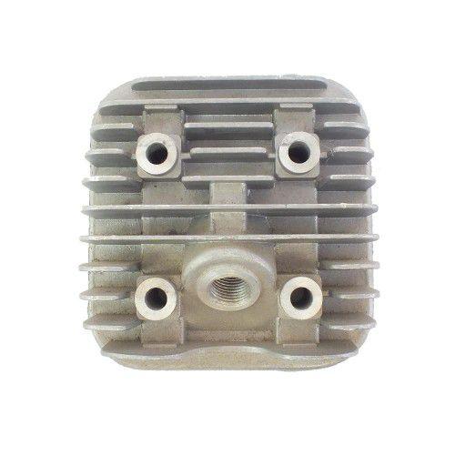 Cabeçote  do Cilindro Gerador Vulcan Vg950