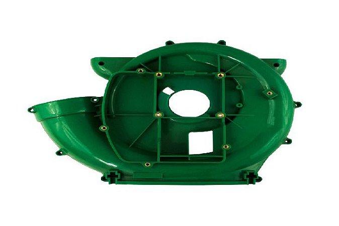 Caixa Espiral Lado Motor Atomizador Vulcan Vat20l
