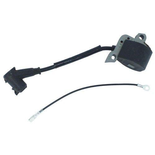 Modulo De Ignição Motosserra Stihl 660