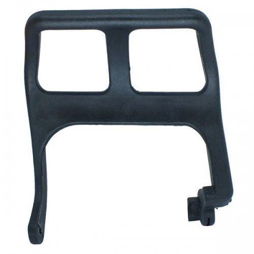 Proteção De Mão Motosserra Stihl 170 180