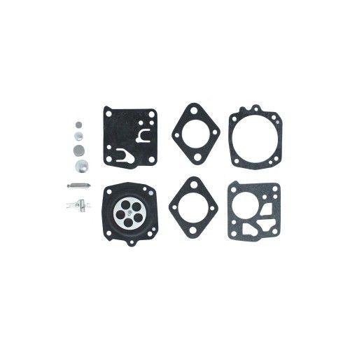 Kit Reparo Carburador Motosserra Sthil 051 Husqvarna 61 268 288