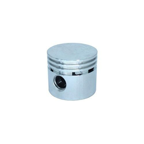 Pistão 42x36mm Compressor Vulcan Vc25