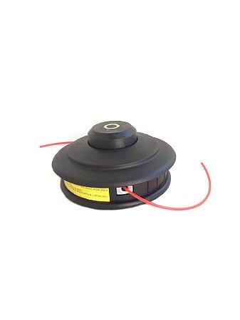 Carretel Automático Roçadeira Tekna BC1200SS / BC1250SS